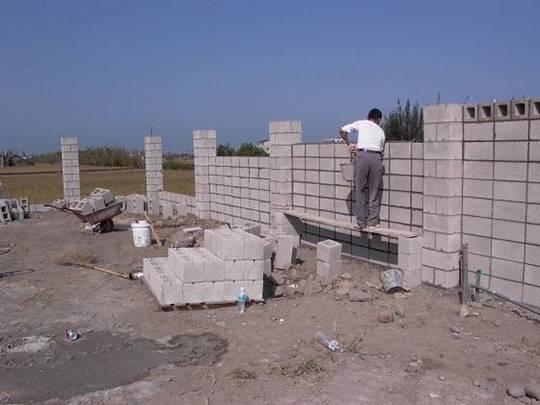 [行业资讯]用钢结构建造的被动式舒适节能房子_26