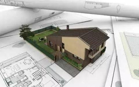 关于取消本市房屋建筑工程施工图审查抽取选定制度的通知