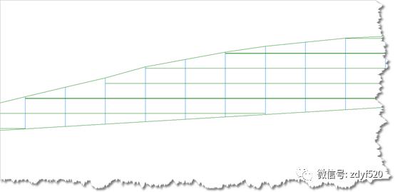 利用Civil3D实现水平马道多级边坡_14