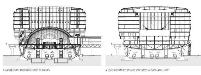 最全的德国装配式建筑技术体系研究_41