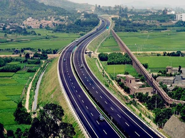 公路工程监理安全应急预案