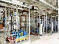 地下室机电管线综合BIM应用