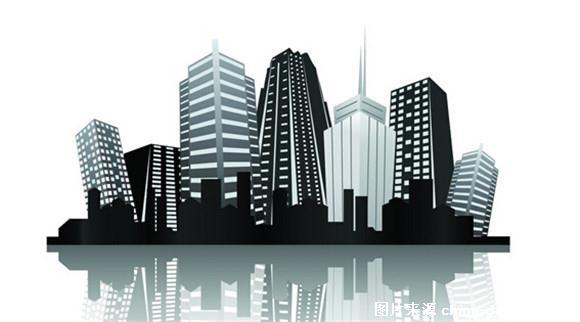 建筑工程行业常用名词!