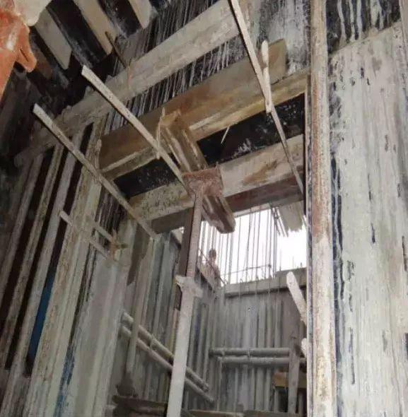 柱、墙模板这么施工,哪还有验收通不过的!_34