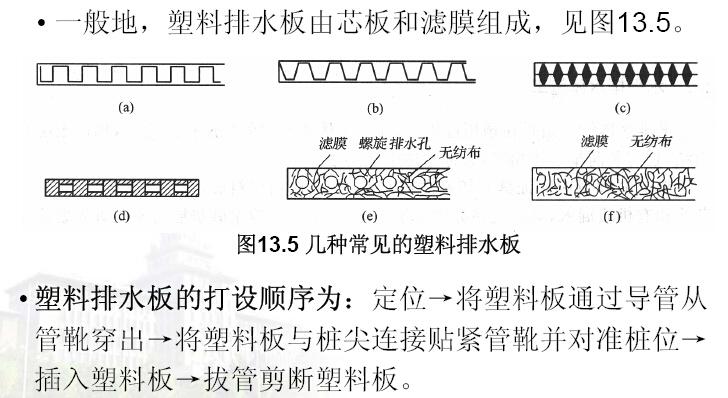 《地基处理》千亿国际娱乐讲义549页(知名大学)_5