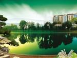 【南京】某房地产项目前期策划(共12页)