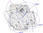 HAVELOCKCITY商业发展项目塔吊基础施工方案