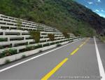 道路边坡防治技术总结(53页)