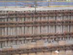 既有基坑支护结构的加固、改造与再利用