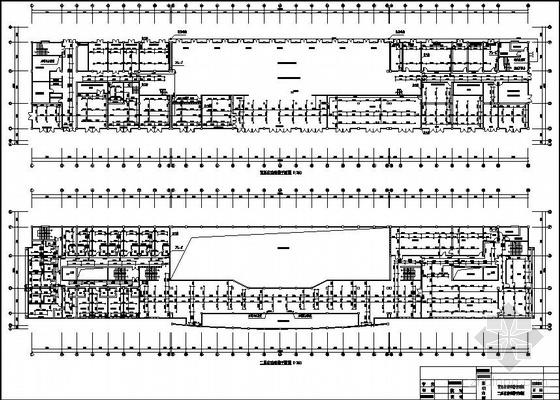 [分享]自动灭火喷淋设计规范资料下载室内设计师的岗位设置目的图片