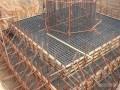 [天津]发电厂扩建工程供热机组工程施工组织设计(430页 附图多)