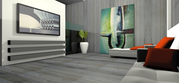 三十层住宅小区水电安装工程计算实例