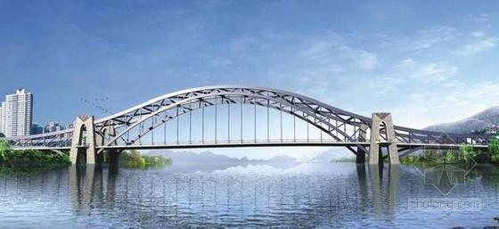 [内蒙古]桥梁建设工程概算书(含软件应用)全套