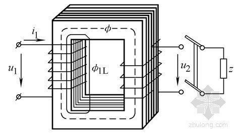 uc3842改可调电源教程资料下载-[PPT]建筑设备安装工艺与识图(第10~12章)