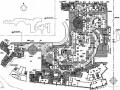 花园小区景观施工设计图册[全套]