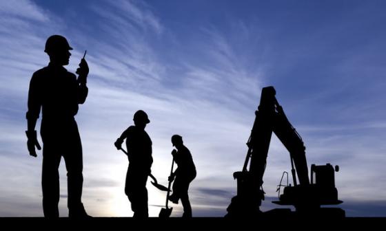 深基坑边坡支护施工方法与技术,详细!