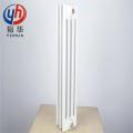鑫圣通SCGGZ409多种规格钢四柱散热器