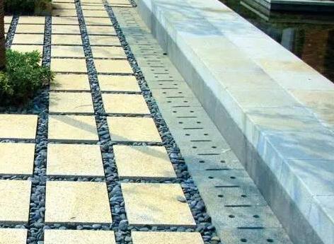 市政排水管道工程及附属设施图集
