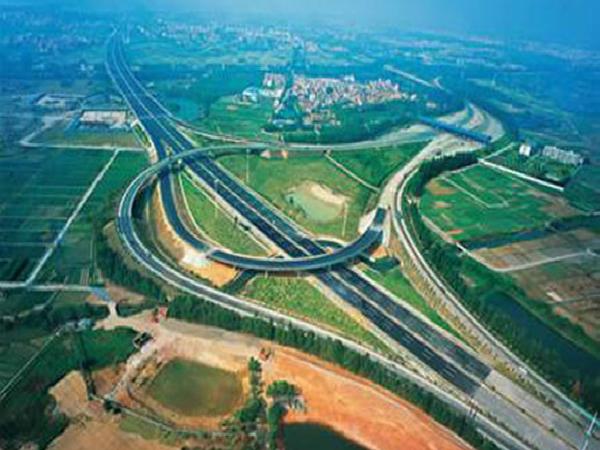 铁本高速公路路基工程第十二合同段下部结构专项施工方案