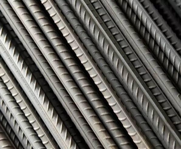 钢材重量计算公式大全,方钢、槽钢、工字钢…