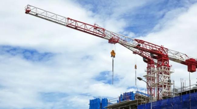 高淳污水处理厂扩建工程深基坑支护专项施工方案