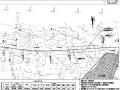 桥梁道路新建工程施工图(共532张)