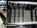 综合布线系统工程设计规范