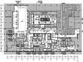 [北京]梁建国-北京万柳书院会所全套设计资料(施工图+效果图)