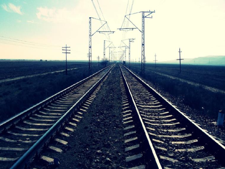 [毕业论文]铁路第二双线CPⅢ控制网