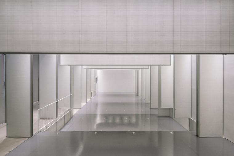 北京一零空间未来厅-9