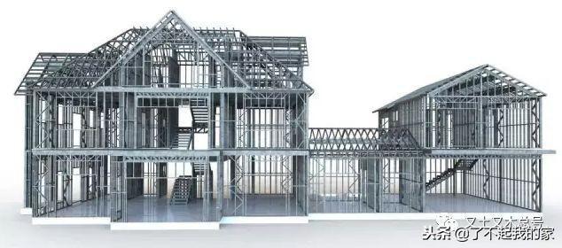 20点建筑结构设计经验总结,这才是财富!