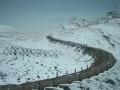 冻土地基桩基础施工注意要素