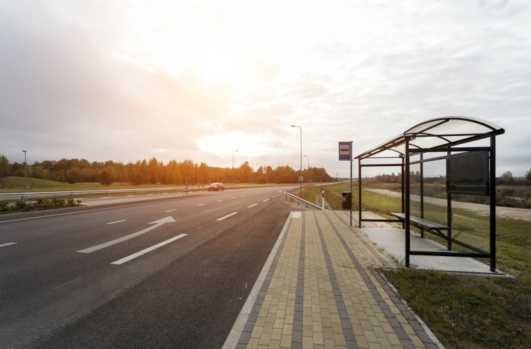 [溧水]道路监理工程监理大纲范本(道路和管网工程)