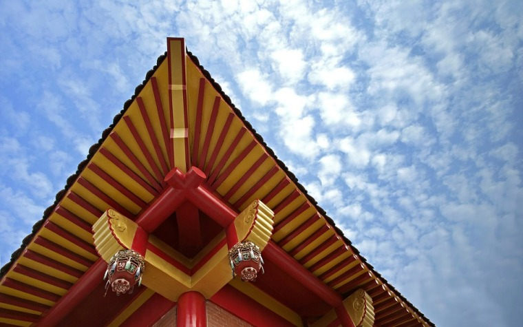 chinese-architecture-1873923_960_720