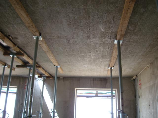 装配式叠合板安装施工方案