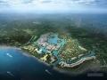 [长沙]湖湘文化老街旅游景区景观设计方案(美国设计所)