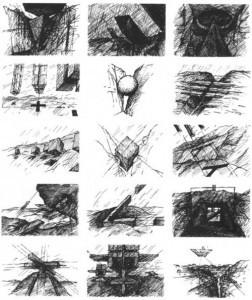 建筑师草图集-sketch2 (9)