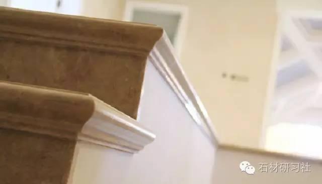 室内石材装修细部节点工艺标准!那些要注意?_7