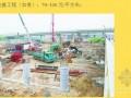 2012年房地产建筑安装工程成本分析(图文解说)