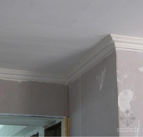 建筑工程装饰装修施工要求及验收标准(80余页 七部分)