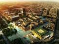 [上海]龙头房企养老地产模式研究199页(全龄社区)