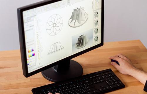 CAD小白如何从零基础到入门?怎么打开dwg文件?