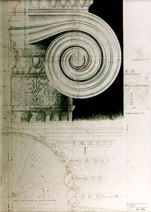 建筑学生不得不知道的几款设计软件