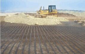 路桥微课:土工合成材料的应用(1个特权听课)