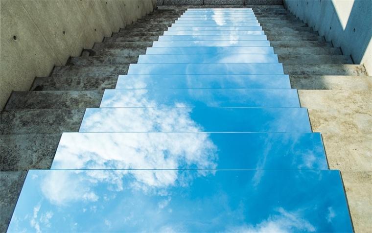采一片云彩,铺一程通往天空之路-1440756859637448.jpg