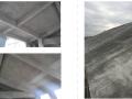 [QC成果]提高坡屋面混凝土施工质量
