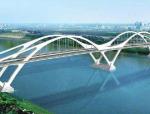 桥梁施工质量控制要点(中交,共43页)