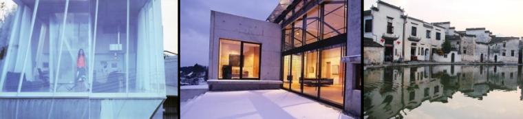 空间内建造—一位青年建筑师的室内建造小品试验_14