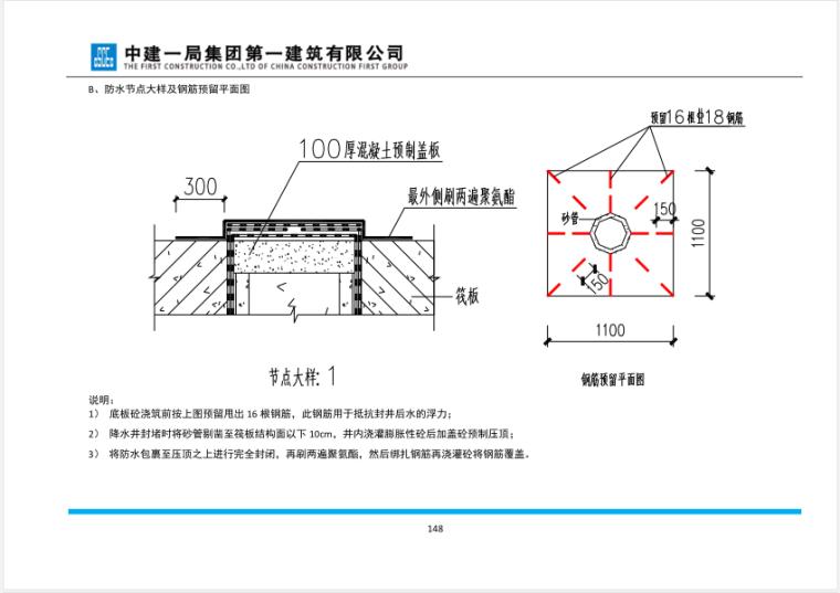 中建项目管理100项规定动作手册试行版(196页,附图丰富)_5