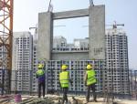 上海市装配式混凝土建筑工程设计文件编制深度规定